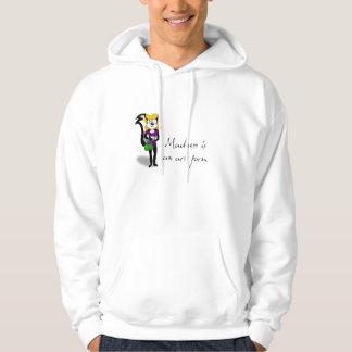 Crazy Skunk Shirt