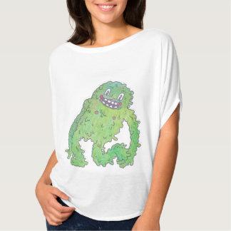 Crazy Slime T-shirt