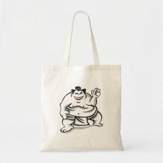 crazy sumo bag
