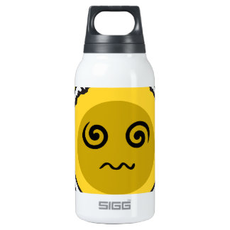 Crazy Sun SIGG Thermo 0.3L Insulated Bottle
