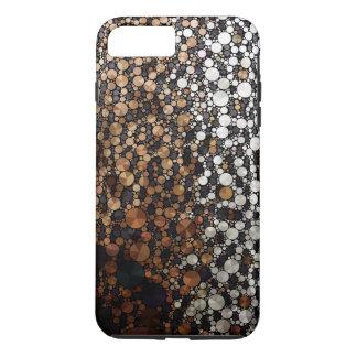 Crazy Unique Abstract iPhone 7 Plus Case