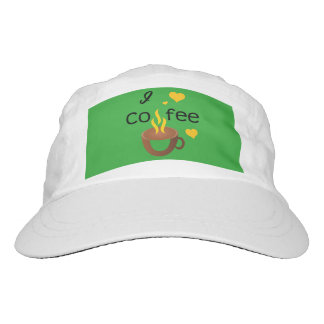 Crazydeal p528 Super cool, creative & funny hat