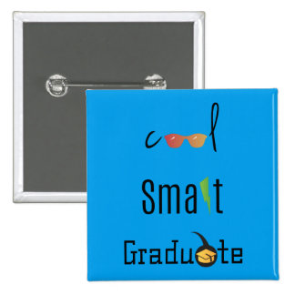 Crazydeal p586 Graduate standard square button