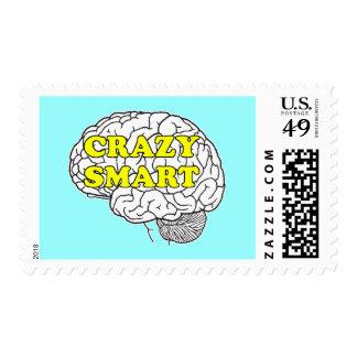 crazysmart sellos