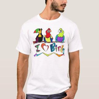 CRB Designs T-Shirt
