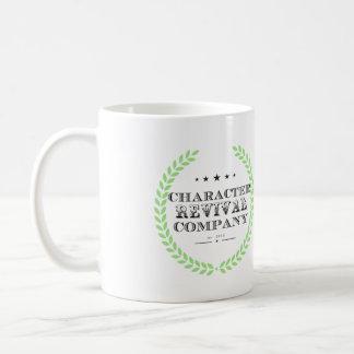 CRC Coffee Mug