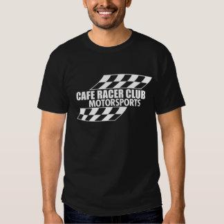 CRC MOTORSPORTS Classic T Shirt