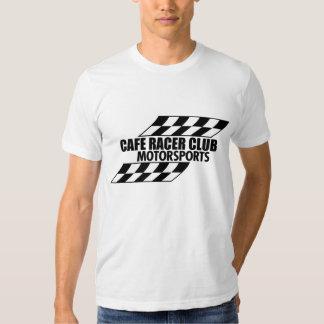 CRC MOTORSPORTS SHIRT