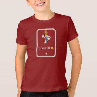 Crea8t