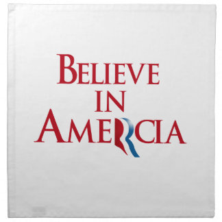 Crea en Amercia.png Servilletas