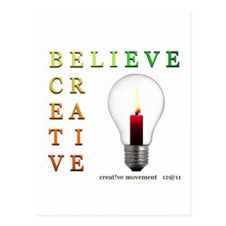 Crea en crucigrama de la idea postales