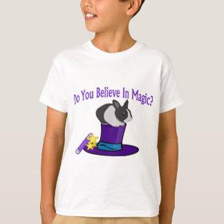 Crea en magia playera
