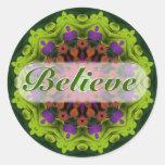 Crea: Inspirado: Arte geométrico de la mandala Etiquetas