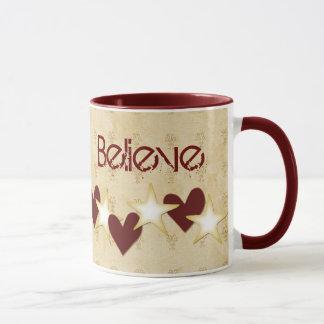 Crea la taza