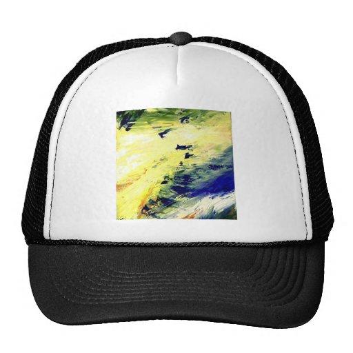 Creación sin título gorras