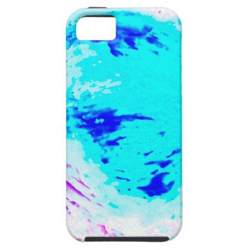 Creación sin título iPhone 5 Case-Mate carcasas