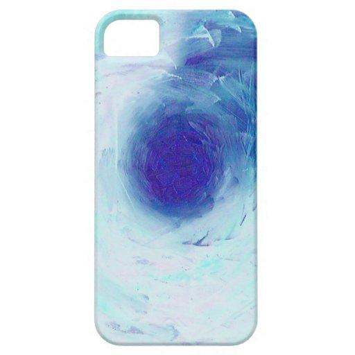 Creación sin título iPhone 5 Case-Mate cobertura