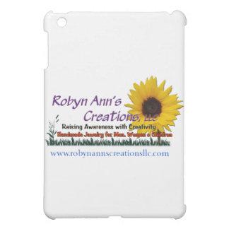 Creaciones de Robyn Ana, LLC