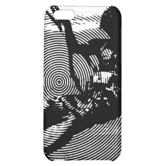 creaciones kiteboarding iphone#2
