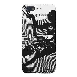 creaciones kiteboarding iphone#2 iPhone 5 coberturas