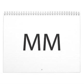Creador de mercado - o feliz Meet.ai Calendario