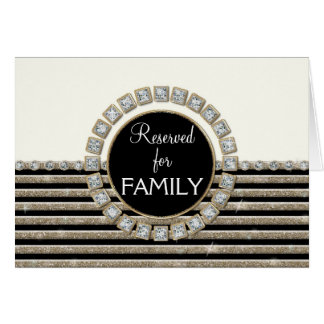 cream-2-Simple-bracket-GLITTER-PAPER-AJR.jpg Card