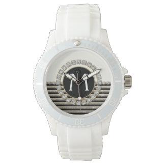 cream-2-Simple-bracket-GLITTER-PAPER-AJR.jpg Reloj De Mano