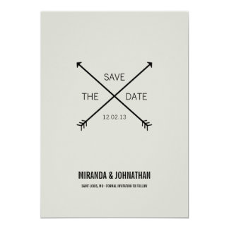 Save the date stamp, Save the date and Stamps on Pinterest