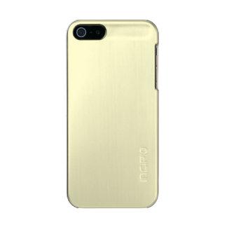 Cream Incipio Feather® SHINE iPhone 5 Case