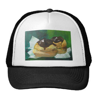 Creampuffs Gorro