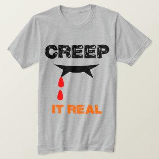 Creap