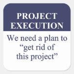 Crear un plan de la ejecución del proyecto (3) colcomania cuadrada