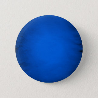 Creased blue paper with spotlight button