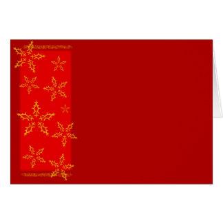 Create A Christmas Card