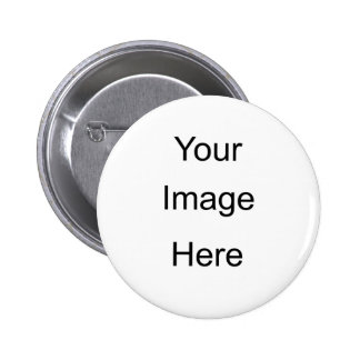 Create a Custom Design Template 2 Inch Round Button