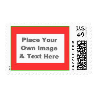 Create a Stamp