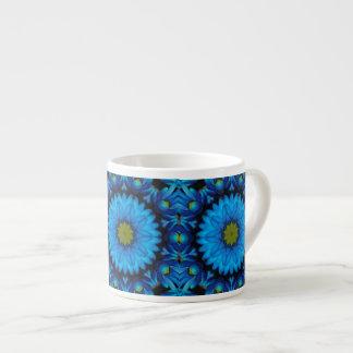 Create an Espresso Cup