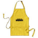 Create An Impact Aprons