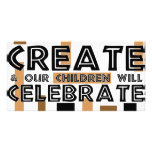 Create and our children will celebrate photo cards