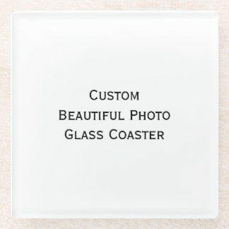 print pictures from iphone drink amp beverage coasters zazzle 15907