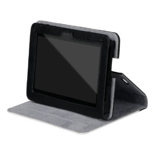 Create Custom Kindle Fire Folio Stand Case Cover at Zazzle