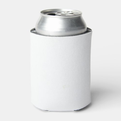 Create  Customize your own Can Cooler