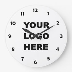 Create / Customize your own Clock at Zazzle