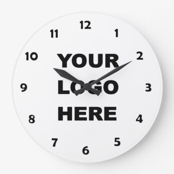 Create / Customize Your Own Clock by Crosier at Zazzle