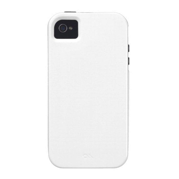 Create Customized Make Personalized Custom Design iPhone 4 Case