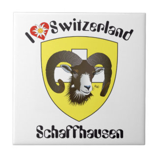 Create-live Switzerland Suisse Svizzera Svizra Tile