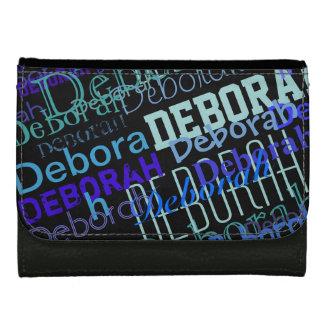 create name pattern wallet