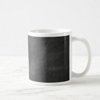 Create  own chalkboard designs - add text pics etc coffee mug