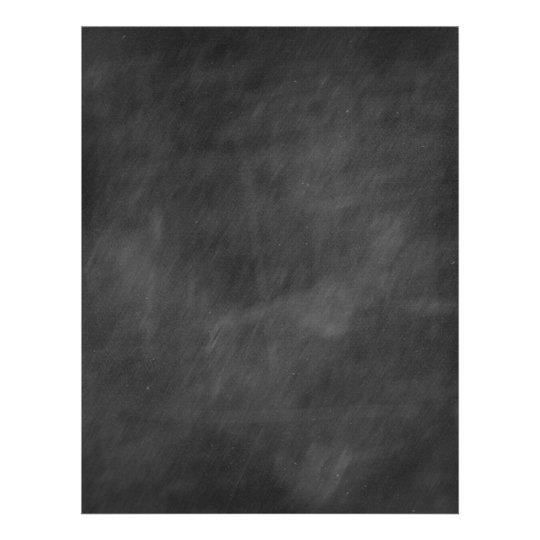 Create  own chalkboard designs - add text pics etc letterhead
