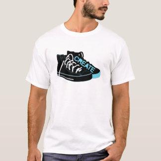 Create... T-Shirt